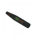 DIGITAL ELECTRONIC TIRE PRESSURE GAUGE